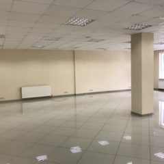 Аренда помещения 135 кв.м, ул.Заречанская, 4, Хмельницкий