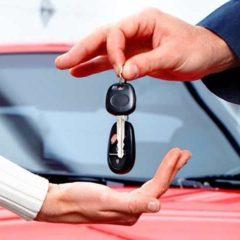 Вакансія агентства: менеджер з продажу авто
