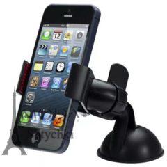 Автомобильный держатель для всех телефонов