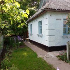 Продається приватний будинок в м.Летичів