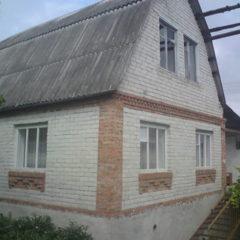 Дача під Лезнево