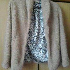 Пальто, 200 грн