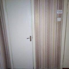 Здам окрему кімнату в 2-кімнатній квартирі, вул.Прибузька