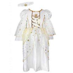 Новогоднее платье костюм ангела на утренник для девочки 2-3 года