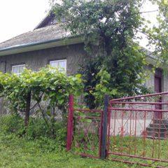 Продам будинок за вигідною ціною