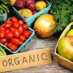 Вакансія агентства: продавець-консультант здорової їжі