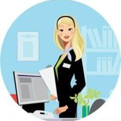 Вакансія агентства: менеджер з продажу в офіс (котли, бойлери)