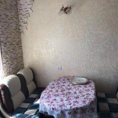 Здам 2- кімнатну квартиру,Виставка,вул.Зарічанська