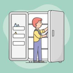 Терміновій ремонт побутової техніки на дому. Без вихідних!!! -