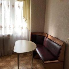 Здам 2-кімнатну квартиру, Озерна