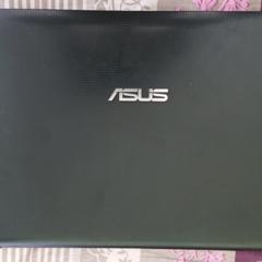 Ноутбук Asus X54H, 15,6