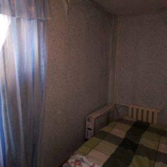 Продається 2-кімнатна квартира, Виставка, вул.Зарічанська