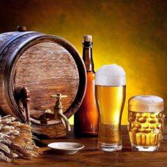 Вакансія агентства: продавець пива