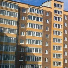 1-кымнатну квартиру в Дубово за приємною ціною
