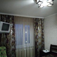 Здам 2-кімнатну квартиру, Виставка, вул.Зарічанська
