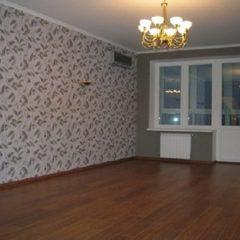 Ремонт квартир, оздоблювальні роботи.