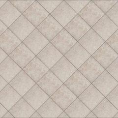 Облицовка кафелем, плиткой, подготовка стен и пола
