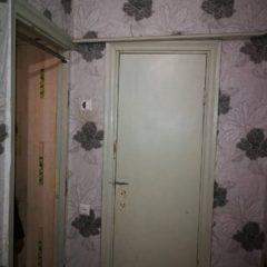 Продам 1-кімнатну квартиру, центр