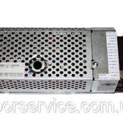 Блок управления привода автоматических дверей Besam UniSlide.
