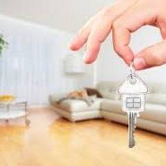 """Комплексний ремонт квартири """"під ключ"""""""