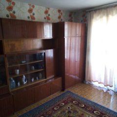 Здам 1-кімнатну, Виставка, вул.Зарічанська
