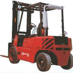 Технічне обслуговування та ремонт навантажувачів, штабелерів, гідравлічних