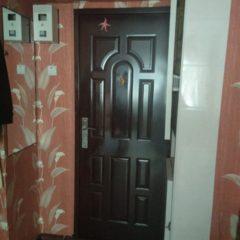 Продам комнату по Заречанской