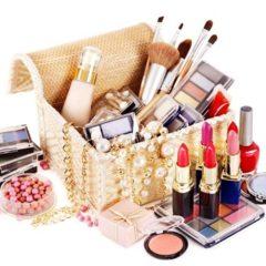 Вакансія агентства: менеджер з продажу (парфумерія та косметика)