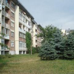 Продам 3-комнатную квартиру, Болгарский городок, возможен торг