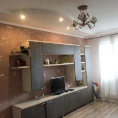 Продам 3-кімнатну квартиру в Хмельницком на Озерной