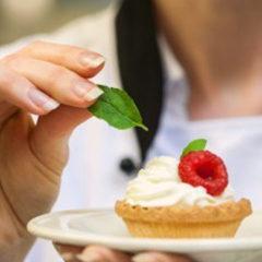 Вакансія агентства: пекар, кондитер