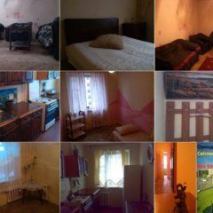 Здаю кімнату у Львові на Сихові