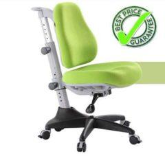 Школьное кресло ортопедическое Comf-pro Y518. Стул для первоклассника