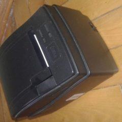 Електронний касовий апарат 3 КСЕФ Марія 304Т