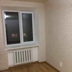 Продам кімнату!
