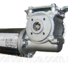 Мотор Dunkermotoren для дверей Gilgen
