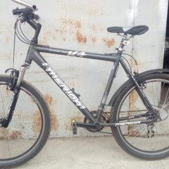 Продам велосипед Merida calachari 4