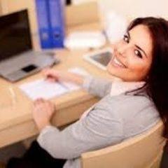 Вакансія агентства: офіс-менеджер