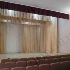 Одежда сцены для театров и актовых залов