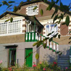 Будинок у м. Дунаївці