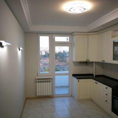 Ремонт квартир в Хмельницькому