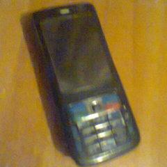 Продам Nokia N73