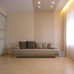 Здійснюємо косметичний ремонт квартир