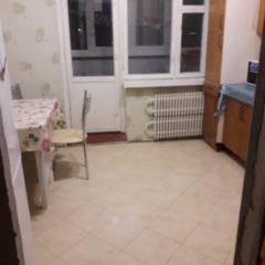 Продам квартиру на Озерній, 40 кв.м