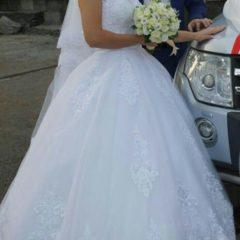 02e527e70bd168 Весільне плаття · Весільне плаття · Мода і стильДля жінок. 5 100 грн. вчора  17:56. Жіноче взуття оптом. Модне шкіряне взуття Passio Lux Style від  виробника