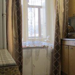 Здам кімната у квартирі від власниці, подобова аренда, м.Львів