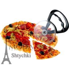 Нож для разделки пиццы - Колесо