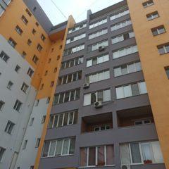 Продам 3 кім квартиру в зданій новобудові