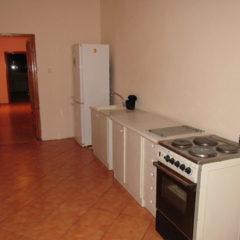 Здам 3-кімнатну квартиру, чудовий ремонт, не кутова, тепла, чиста, вільна