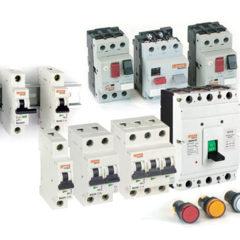 Вакансія агентства: помічник продавця електротехнічної продукції